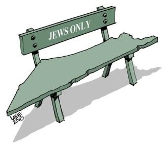 apartheidJPG
