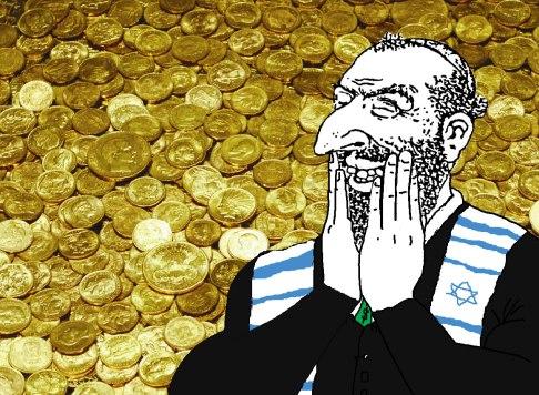 jew-shekels-