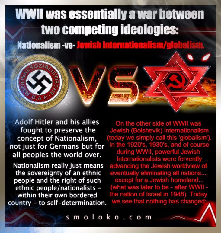 nationalismvsjewishglobalismww2meme2