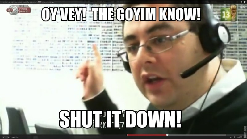 oy-vey-the-goyim-know-shut-it-down-1500-youtube-censored