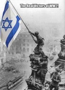 GERMANY BERLIN 1945