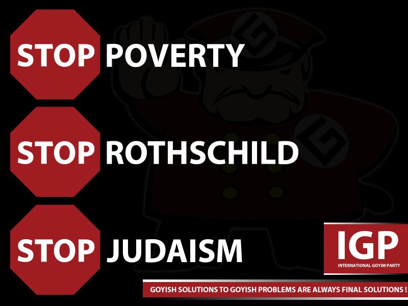 stop_poverty_stop_rothschild_stop_judaism.png