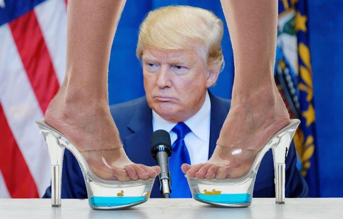 trump-high-heels.jpg